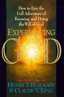 Experiencing God Person Through This Relationship God Reveals