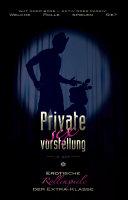 Private Sexvorstellung - 2. Akt