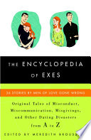 The Encyclopedia of Exes