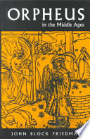 Orpheus in the Middle Ages