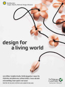 Design for a Living World