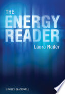 The Energy Reader Here Should Be Read By All