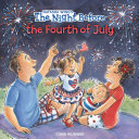 download ebook the night before the fourth of july pdf epub