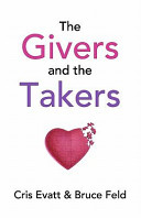 The Givers   the Takers
