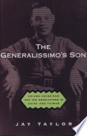 The Generalissimo S Son