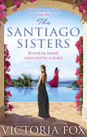 The Santiago Sisters