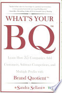 What s Your BQ