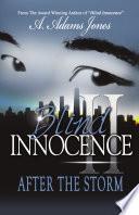 Blind INNOCENCE II