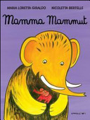 Mamma Mammut