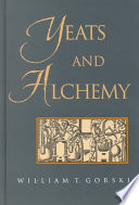 Yeats and Alchemy