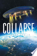 Collapse : be of interest to all...