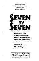 download ebook seven by seven pdf epub