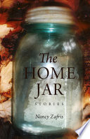 The Home Jar  Stories Book PDF