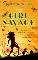 download ebook the girl savage pdf epub