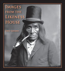 download ebook images from the likeness house pdf epub