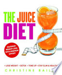 The Juice Diet