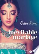 Inévitable mariage