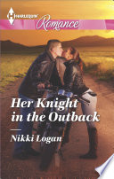 Ebook Her Knight in the Outback Epub Nikki Logan Apps Read Mobile