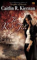 download ebook the red tree pdf epub