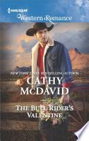 The Bull Rider s Valentine