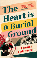 download ebook the heart is a burial ground pdf epub