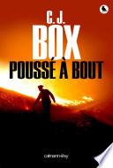 Pouss      bout