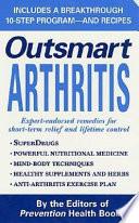 Outsmart Arthritis
