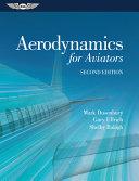 Aerodynamics for Aviators  eBundle