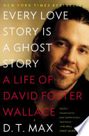 Every Love Story Is a Ghost Story
