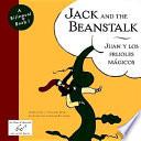 Jack and the Beanstalk Juan Y Los Frijoles Magicos