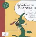 Jack And The Beanstalk Juan Y Los Frijoles Magicos