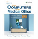 Using Computers in the Medical Office