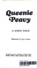 QUENNIE PEAVY Book PDF