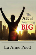 download ebook the art of dreaming big pdf epub