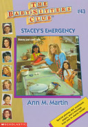 Stacey s Emergency
