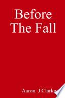 download ebook before the fall pdf epub