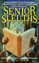Book Senior Sleuths