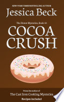 Cocoa Crush