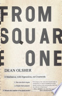 From Square One Book PDF