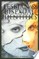Lesbian & Bisexual Identities