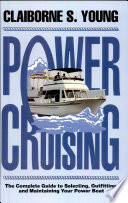 Power Cruising