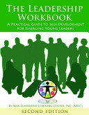 The Leadership Workbook
