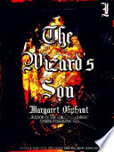 The Wizard S Son Volume 1 Of 3  book