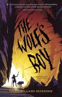 The Wolf s Boy