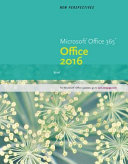 Microsoft   Office 365 and Office 2016   Brief