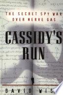 Cassidy s Run