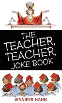 The Teacher Teacher Joke Book