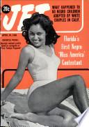 Apr 28, 1966