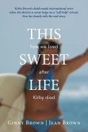 This Sweet Life