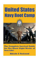 United States Navy Boot Camp